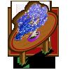 Beech Bonsai II Tree Mastery Sign-icon