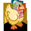 Bonnet Chicken-icon