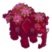 Carnation Elephant-icon