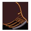 Cradle Scythe-icon