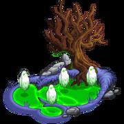 Ectoplasm Lake-icon