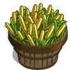 Elephant Grass Bushel-icon