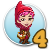 Fairytale Fields Chapter 7 Quest 4-icon