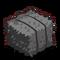 Grayhb-icon