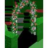 Hedge Arch-icon