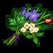 Herb Bundle-icon