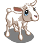 Lamb-icon