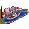 Love Gondola-icon