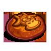 Pan de Muerto-icon