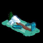 Penguin Skate Park 1-icon