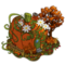 Pumpkin Cottage 2-icon
