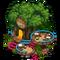 Rainforest Bistro-icon