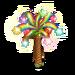 Shooting Star Tree 2-icon