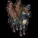 Steam Pegacorn-icon