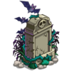 Tombstone (Small)-Stage 1-icon
