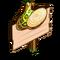 Arabian Onion Mastery Sign-icon