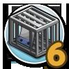 Australia Chapter 6 Quest 6-icon