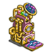 Candy Crafter-icon