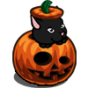 Cat-O'-Lantern-icon.png