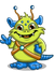 Celestial Pastures Chapter 8 Quest-icon