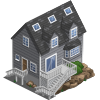 Coastal Home-icon