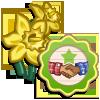 Daffydoils-icon