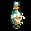 Exotic Perfume-icon