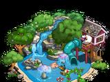 Farm Water Festival