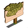 Grouper Mastery Sign-icon