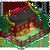 Jade Habitat-icon