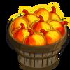 Kindle Onions Bushel-icon
