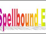 Spellbound Event (2013)