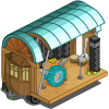 Stage Wagon-icon