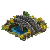 Stone Bridge-icon