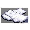 Tiny Gloves-icon