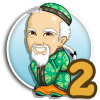 A Year Of Food Quest 2-icon
