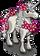 Aloha Unicorn-icon
