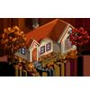 Autumn Event (2012)-icon