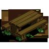 Bench Set-icon