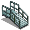 Boarding Ramps-icon