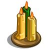 Candles 2-icon