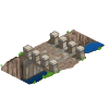 Castle Bridge-icon.png