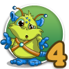 Celestial Pastures Chapter 8 Quest 4-icon