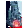 Dragon Lair-icon