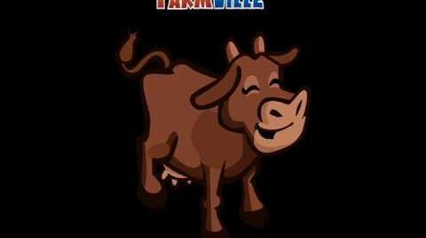 FarmVille Podcast - 2-26