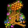 Garden Door-Stage 2-icon