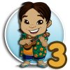 Hawaiian Paradise Chapter 3 Quest 3-icon