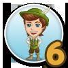 Jacks Nightmare Quest 6-icon