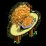 Mac&Cheese Tree