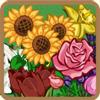 Mein schöner Garten-icon